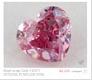 Fancy Argyle Diamond